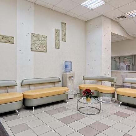 Клиника Даная на Просвещения, фото №3