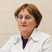 Добровольская Ирина Юрьевна, травматолог