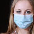 Профилактика инфекций при больной селезенке?