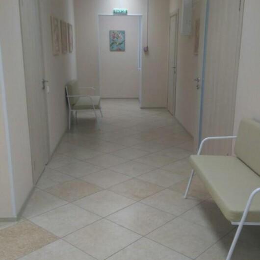 Сеть многопрофильных медицинских центров Медикофармсервис, фото №4
