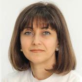 Енгибарян Мара Мельсиковна, гинеколог