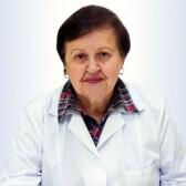 Авдеева Валентина Николаевна, гастроэнтеролог