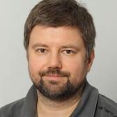 Пороховой Всеволод Олегович, гинеколог-хирург