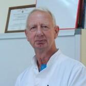 Молдованов Владимир Архипович, нейрохирург