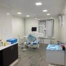Medical Star, стоматологическая клиника