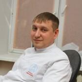 Шумаков Сергей Юрьевич, перинатолог