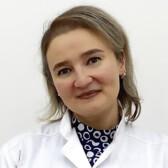 Билалова Алсу Ильфаровна, хирург
