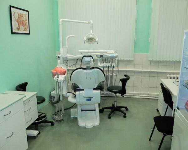 Байкал, центр восстановительной медицины