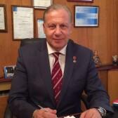 Цыганков Борис Дмитриевич, нарколог