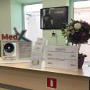 MedX, центр МРТ