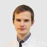 Майхир Александр Евгеньевич, уролог