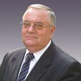 Егоров Дмитрий Федорович, аритмолог