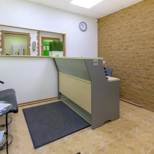 Клиника ЛамиМед, фото №1
