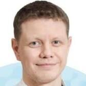 Ладыгин Сергей Сергеевич, эмбриолог