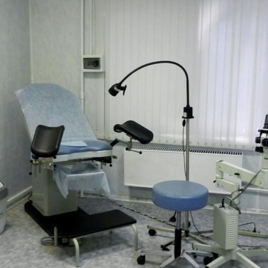 Центр Ваше Здоровье плюс на Ореховом, фото №3