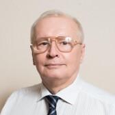 Морозов Владимир Александрович, хирург
