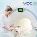 MDC, Cовременный диагностический центр МРТ