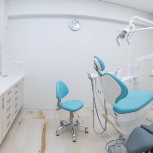 Стоматология Славная Улыбка, фото №2