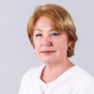 Макаровская Елена Васильевна, гастроэнтеролог в Санкт-Петербурге - отзывы и запись на приём