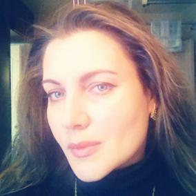 Святенко Ирина Владимировна, педиатр