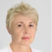 Агеева Людмила Витальевна, челюстно-лицевой хирург