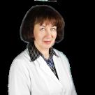 Ковеленова Марина Вячеславовна, эпилептолог в Санкт-Петербурге - отзывы и запись на приём