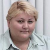 Купцова Елена Сергеевна, гинеколог