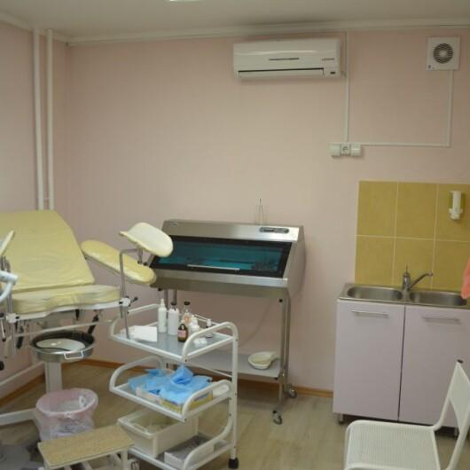 Медицинская клиника Глазкова, фото №3