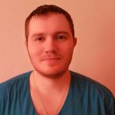Шутов Михаил Васильевич, нейрохирург