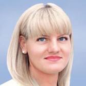 Ломидзе Тамара Зурабовна, акушер-гинеколог