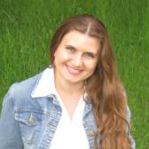 Бельских Татьяна Владимировна, психотерапевт