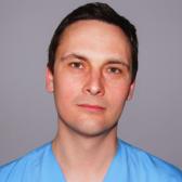 Берестецкий Илья Евгеньевич, уролог