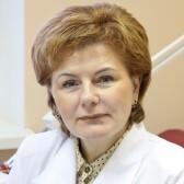 Колосова Вера Михайловна, косметолог