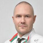 Львов Андрей Андреевич, хирург