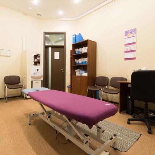 Клиника Остеомед на Поликарпова, фото №3