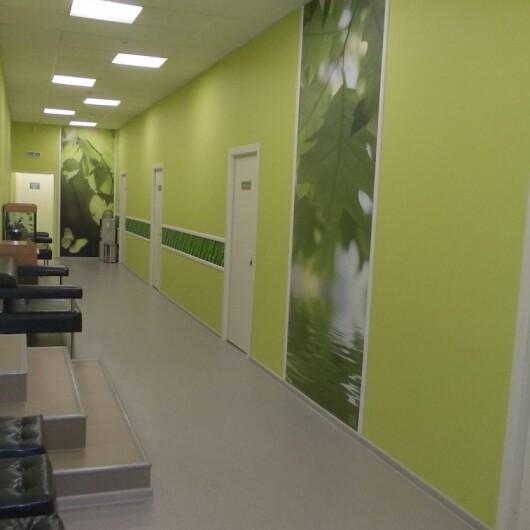 Медицинский центр XXI век (21 век) на КИМа, фото №2