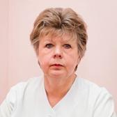 Баранова Тамара Михайловна, гастроэнтеролог