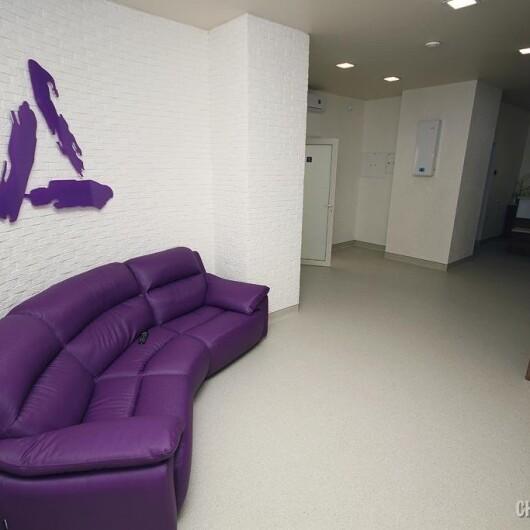 Медицинский центр «АллергоСтоп», фото №3