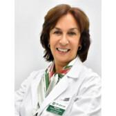 Тарасова Татьяна Леонидовна, инфекционист