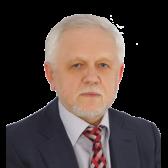 Седов Всеволод Парисович, кардиолог