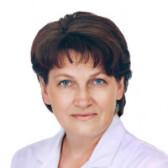 Крылосова Елена Александровна, ЛОР