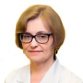 Снисаренко Елена Александровна, гинеколог