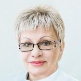 Подобед Наталья Дориановна, гинеколог-эндокринолог