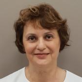 Малькова Наталья Леонидовна, стоматолог-терапевт