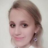 Катранова Дарья Георгиевна, трихолог