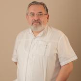 Поляков Евгений Вячеславович, анестезиолог