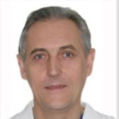 Ярмилко Анатолий Васильевич, ортопед