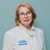 Павловская Татьяна Любомировна, стоматолог-терапевт