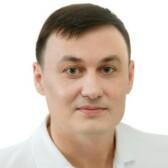 Марченко Александр Владимирович, стоматолог-ортопед