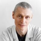 Уйманов Виктор Алексеевич, радиотерапевт в Москве - отзывы и запись на приём
